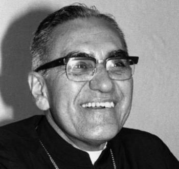 Les Chroniques du Jour : ça s'est passé un.....24 Mars Romero