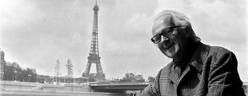 Le premier « écolo » français
