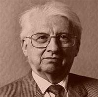 06 mai 2019 : L'historien Pierre Riché est mort
