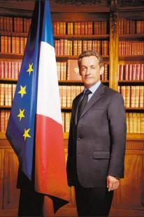 Quel musée pour l'Histoire de France ?, Le grand oeuvre de Nicolas Sarkozy
