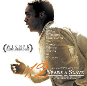 22 janvier 2014 : Hollywood et l'effet Obama au cinéma