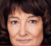 27 octobre 2019 : Sylviane Agacinski censurée : le nouveau visage du fascisme universitaire