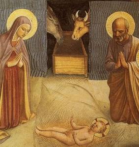 24 décembre 2017 : Connaissons-nous vraiment l'histoire de Noël ?