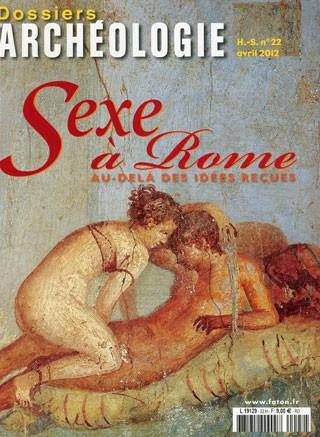 http://www.herodote.net/_images/archeologie_sexearome.jpg