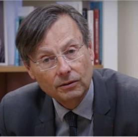 22 avril 2020 : Stéphane Audoin-Rouzeau : <em>« Nous ne reverrons jamais le monde que nous avons quitté il y a un mois»</em>