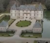 01 mars 2021 : Des monuments historiques transformés en hôtels haut de gamme