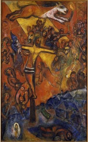 L'art en guerre (1938-1947) (Paris)