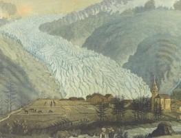16 octobre 2019 : Penser le changement climatique (17e-21e siècle) Un regard d'historien