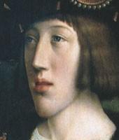 Francois Ier 1494 1547 Le Dernier Roi Chevalier Herodote Net