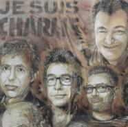 <em>Charlie</em> : une commémoration malvenue