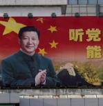 05 février 2019 : Les nuages s'amoncellent sur la Chine