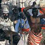 18 février 2017 : Colonisation : les Français marchent sur la tête