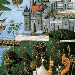 29 mai 2016 : La Turquie commémore en grande pompe la conquête de Constantinople