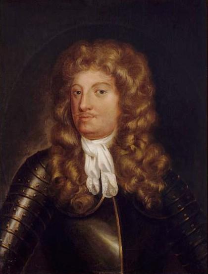 Abraham Duquesne (1610, Dieppe ; 2 février 1688, Paris), par Antoine Graincourt, Cercle militaire de Versailles