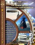 Le temps de la révolution industrielle