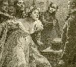 Victor Hugo sur les pas de Jean Valjean et Fantine