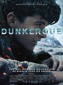 <em>Dunkerque</em>