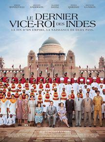 <em>Le dernier vice-roi des Indes</em>