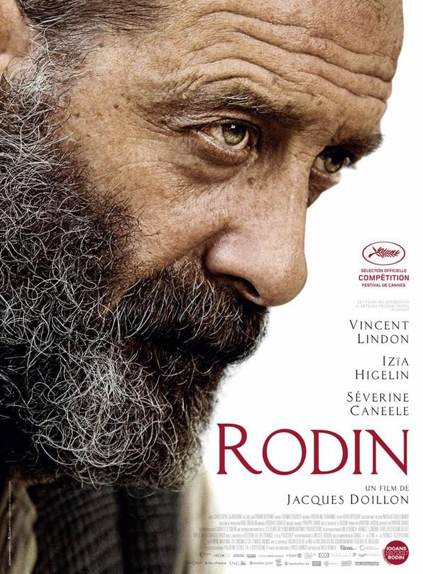 <em>Rodin</em>