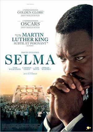 <em>Selma</em>