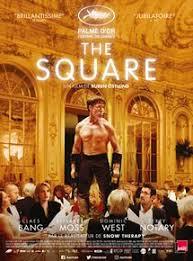ça s'est passé un.....28 Mai ! Film-square