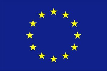 drapeau de lunion europ233enne