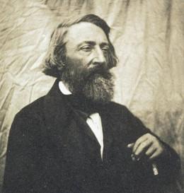 Biographie Pierre-Jules Hetzel