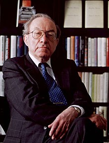 Raul Hilberg (6 juin 1926, Vienne - 4 août 2007, Williston, EU), DR