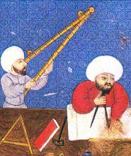 06 juin 2016 : Début du <em>Ramadan</em>
