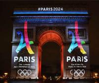 14 septembre 2017 :  1924-2024, un siècle après, Paris accueillera de nouveau les Jeux olympiques
