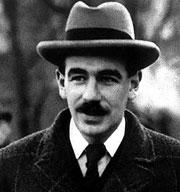 28 juin 2019 : Keynes et le prix de la Paix