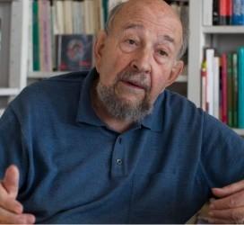 07 janvier 2020 : Yves Lacoste, une géopolitique virile !