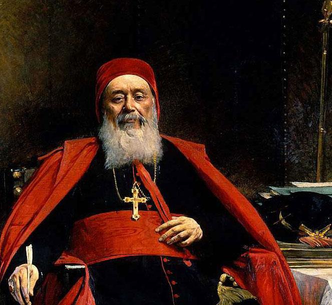 """Résultat de recherche d'images pour """"cardinal lavigerie"""""""