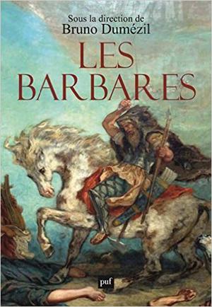 <em>Les Barbares</em>