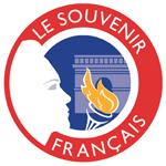 15 mai 2016 : Serge Barcellini : « Comment a-t-on pu programmer Black M à Verdun ? »