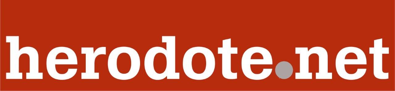 """Résultat de recherche d'images pour """"herodote.net"""""""