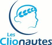 Les Clionautes