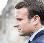 """10 juin 2017 : Monsieur Macron, la """"bestialité infâme"""" d'Oradour existe toujours"""