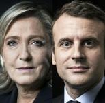 21 avril 2017 : France : la démocratie en pièces