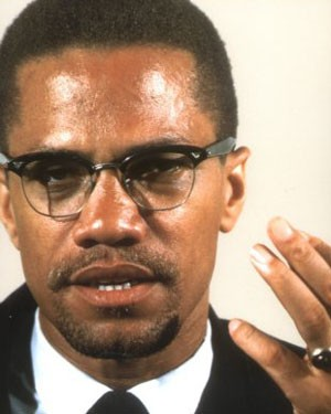 biographie malcolm x. Black Bedroom Furniture Sets. Home Design Ideas