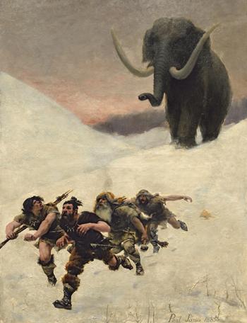Néandertal