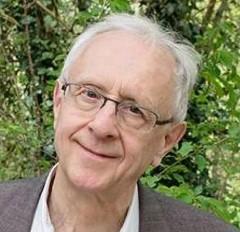 23 avril 2020 : Pierre Manent : <em>«Il y a longtemps que nous sommes sortis à bas bruit du régime démocratique et libéral»</em>