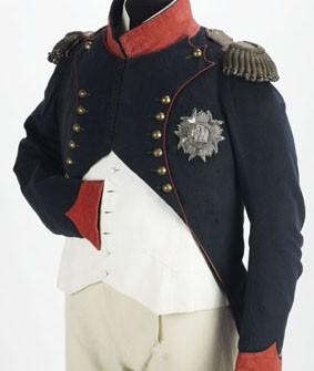 Napoléon à Sainte-Hélène, La conquête de la mémoire (paris)