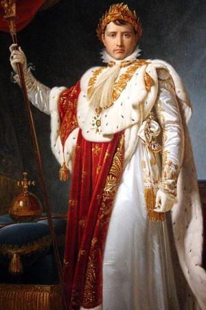bonaparte-empereur