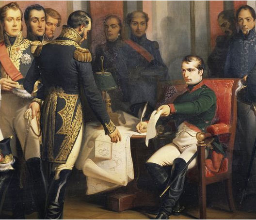 napoleon_abdication.jpg