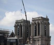 05 juillet 2019 : Loi Notre-Dame, enfin une évolution favorable