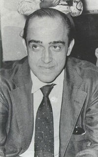 Biographie Oscar Niemeyer