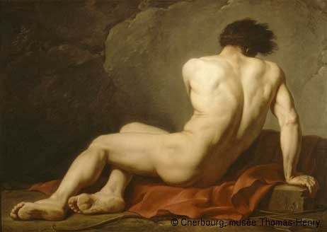 modèles d'art féminin nue grosse queue Collège les garçons
