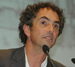Olivier Mignon