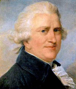 Pasquale Paoli (Richard Cosway, 1798)
